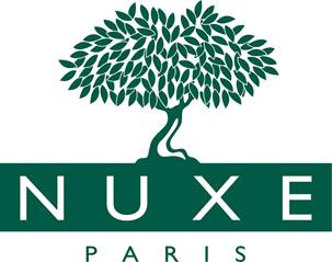 http://www.1001fontaines.com/sites/default/files/nuxe-logo_0.jpg